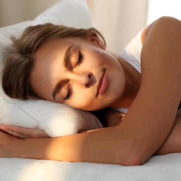 Brīvdienas izjauc miega režīmu? 10 padomi, kā atgūt veselīgu miega ciklu