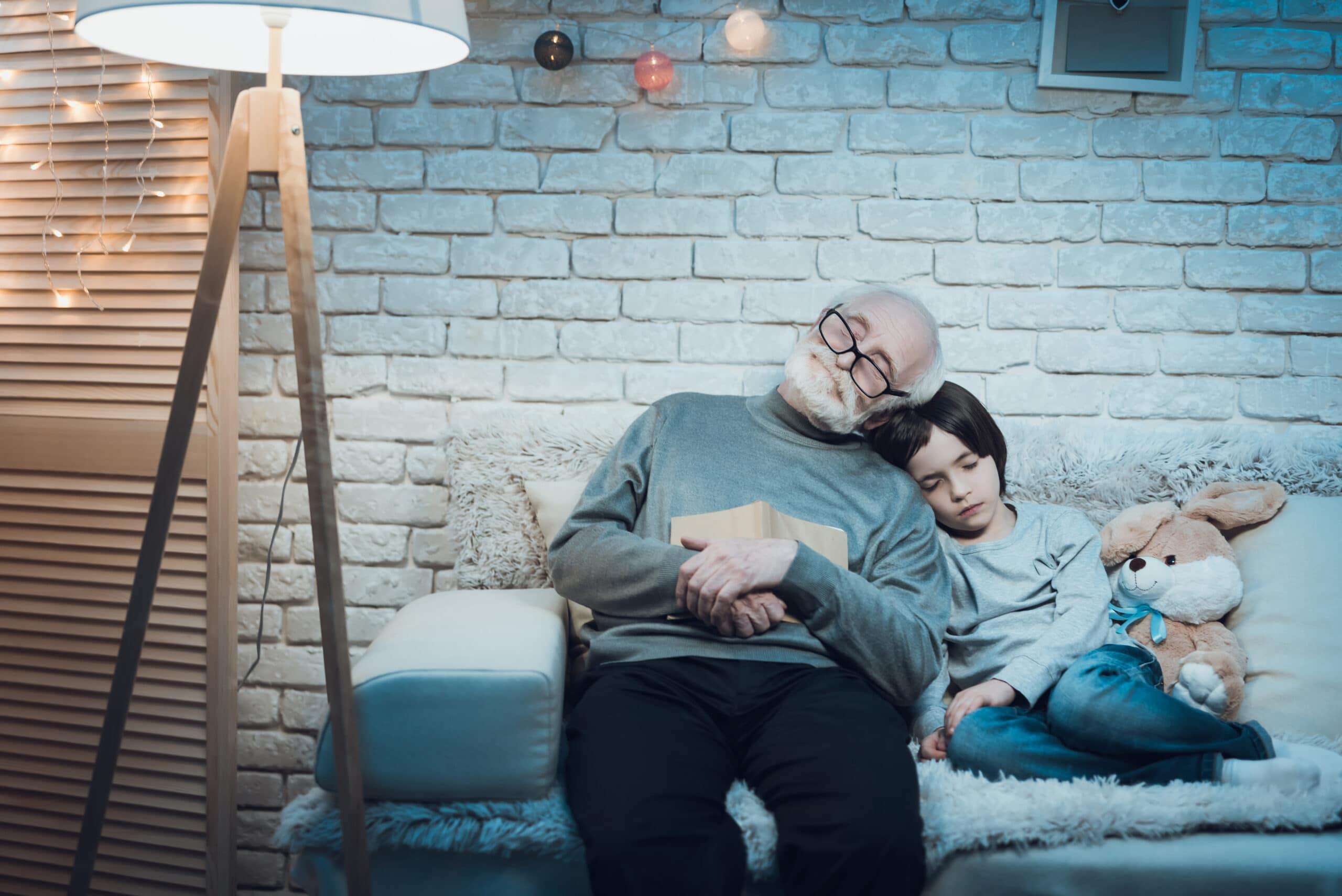 Regulārs miega cikls mazina sirds un asinsvadu slimību risku