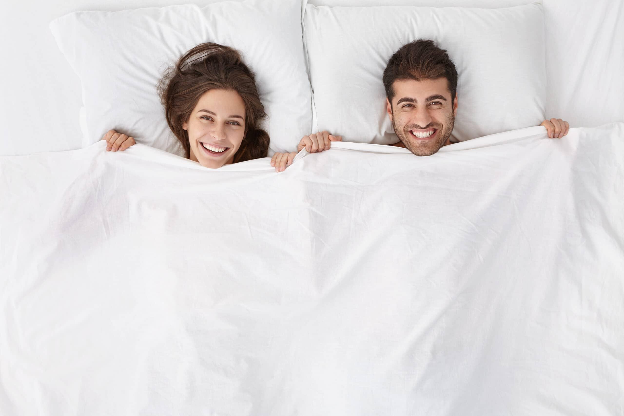 Regulārs miega cikls labas veselības pamats
