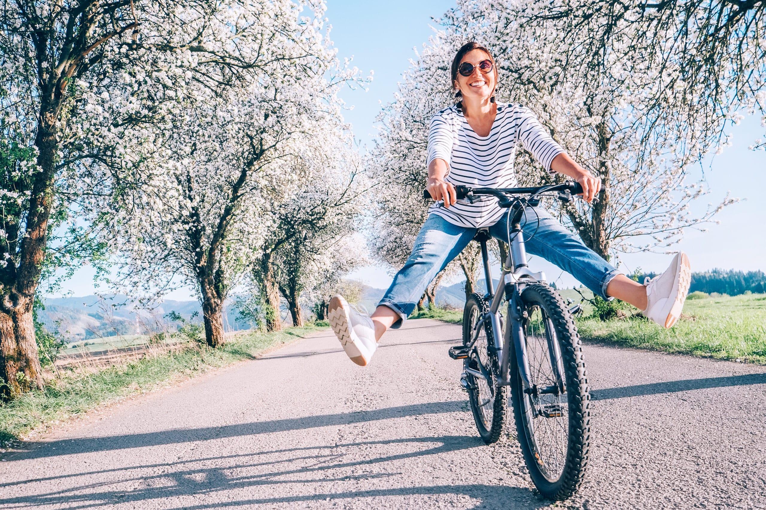 Kā sevi pasargāt no saaukstēšanās pavasarī