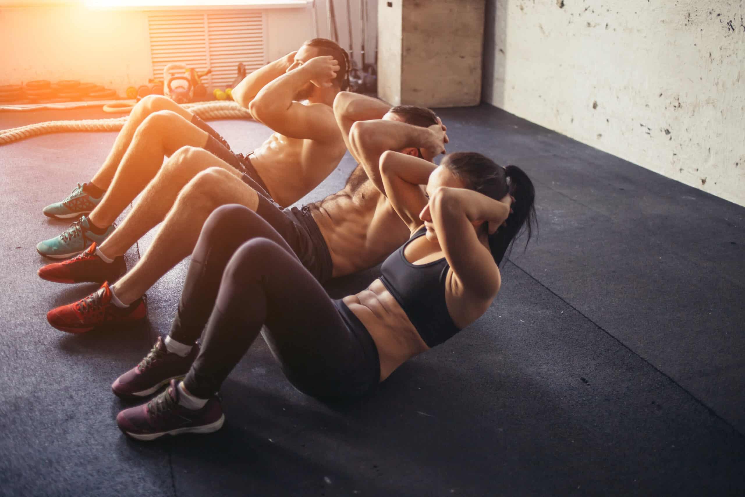 Ieteikumi svara samazināšanai. Kā notievēt?