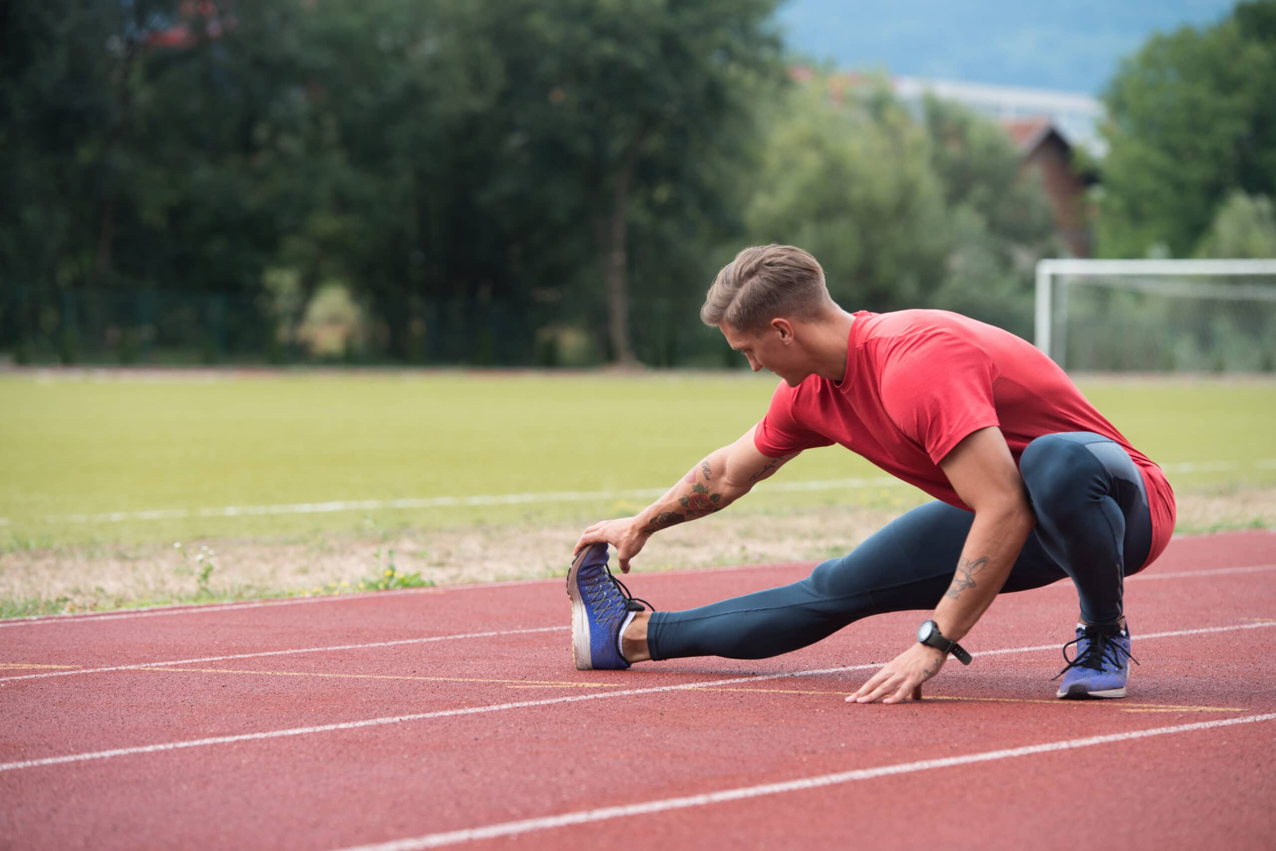 Lai nemocītu muskuļu krampji