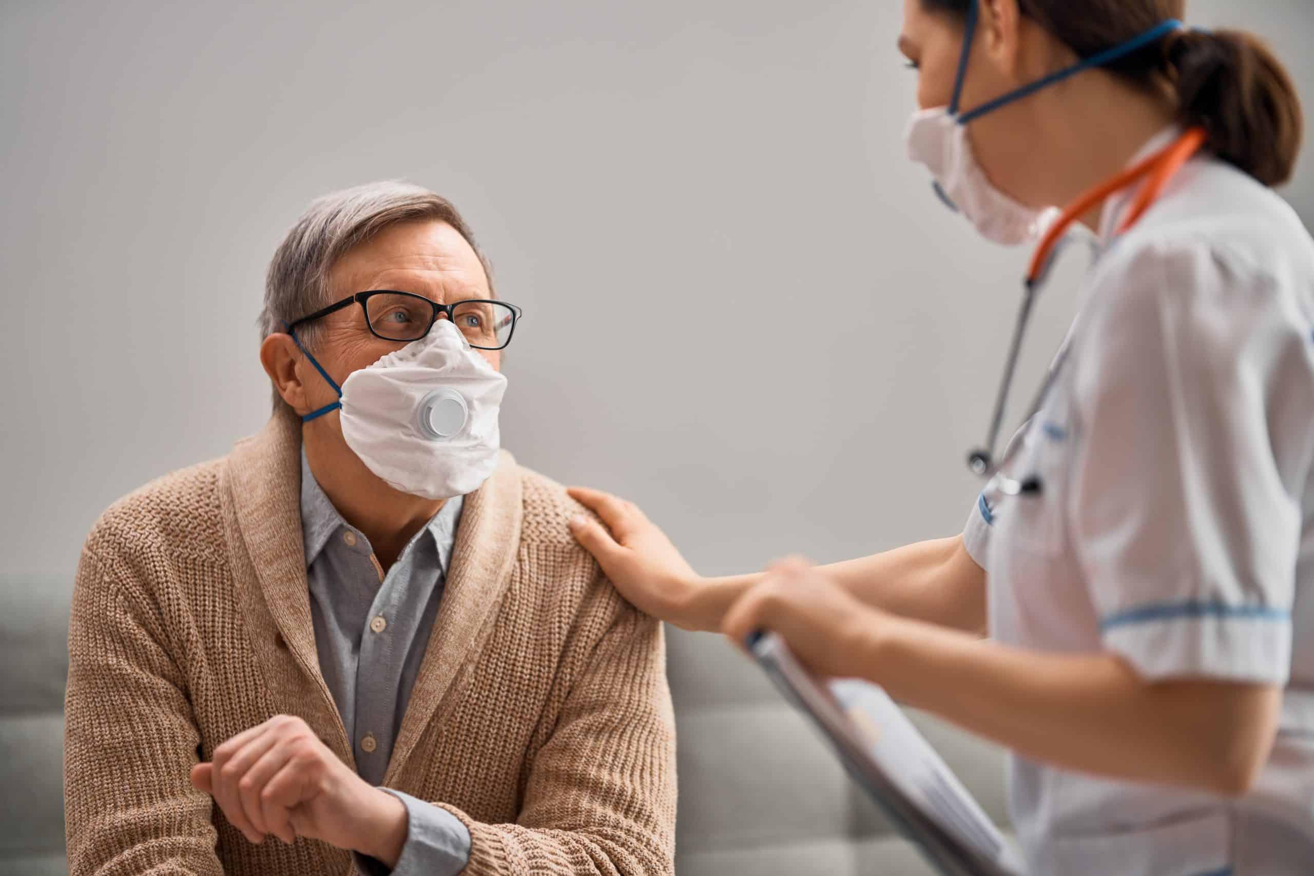 Efektīvai aknu attīrīšanai Hepasan Forte
