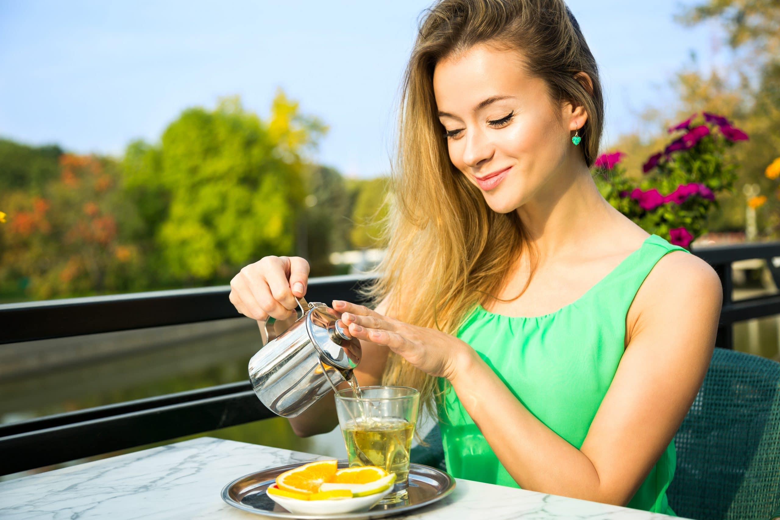 Hepasan Forte efektīvs produkts aknu veselībai ar silimarīnu