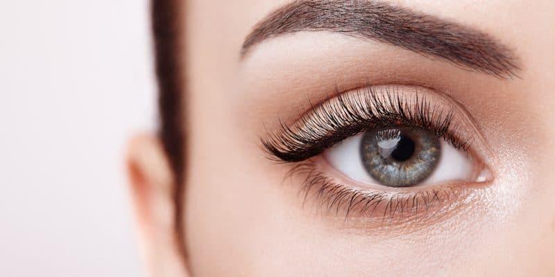Holesterīna ietekme uz redzi